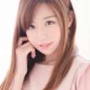 るり E+ 錦糸町店 - 錦糸町風俗