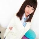 はるき|オシャレな制服素人デリヘル JKスタイル - 新宿・歌舞伎町風俗