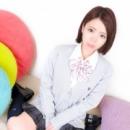 みおり|オシャレな制服素人デリヘル JKスタイル - 新宿・歌舞伎町風俗