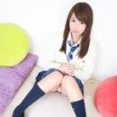 さち|オシャレな制服素人デリヘル JKスタイル - 新宿・歌舞伎町風俗