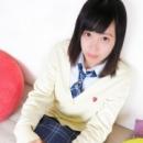 ちか|オシャレな制服素人デリヘル JKスタイル - 新宿・歌舞伎町風俗