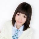 まな オシャレな制服素人デリヘル JKスタイル - 新宿・歌舞伎町風俗