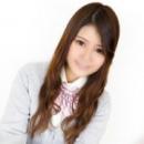りり|オシャレな制服素人デリヘル JKスタイル - 新宿・歌舞伎町風俗
