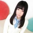りん オシャレな制服素人デリヘル JKスタイル - 新宿・歌舞伎町風俗