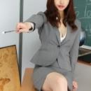 ちひろ先生|派遣女教師 - 渋谷風俗