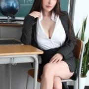 ひばり先生|派遣女教師 - 渋谷風俗