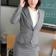 れいな先生|派遣女教師 - 渋谷風俗