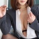 マリア先生|派遣女教師 - 渋谷風俗