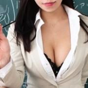 ののか先生|派遣女教師 - 渋谷風俗