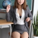 琴先生|派遣女教師 - 渋谷風俗