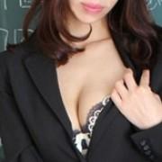 エリカ先生|派遣女教師 - 渋谷風俗