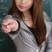 恋先生|派遣女教師 - 渋谷風俗
