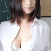 小雪先生|派遣女教師 - 渋谷風俗