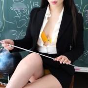 美歌先生|派遣女教師 - 渋谷風俗