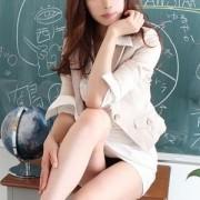 アイリ先生|派遣女教師 - 渋谷風俗