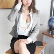 みおり先生|派遣女教師 - 渋谷風俗