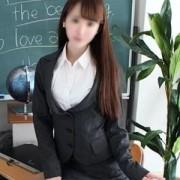 さゆみ先生|派遣女教師 - 渋谷風俗