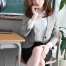 静先生|派遣女教師 - 渋谷風俗