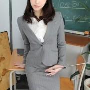 菜々子先生|派遣女教師 - 渋谷風俗