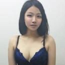 ツカサ|ドMバスターズ大阪店 - 難波・道頓堀風俗