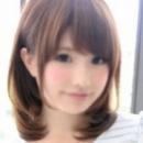 ゆりか |エロカワ!華の現役女子大生ファイル - 上野・浅草・秋葉原風俗