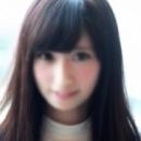 ほのか |エロカワ!華の現役女子大生ファイル - 上野・浅草・秋葉原風俗