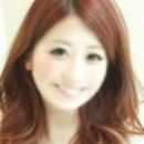 あすか |エロカワ!華の現役女子大生ファイル - 上野・浅草・秋葉原風俗