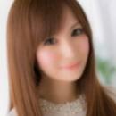 みさ|エロカワ!華の現役女子大生ファイル - 上野・浅草・秋葉原風俗