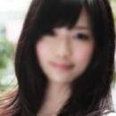 さな |エロカワ!華の現役女子大生ファイル - 上野・浅草・秋葉原風俗