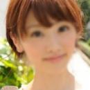 みな|エロカワ!華の現役女子大生ファイル - 上野・浅草・秋葉原風俗