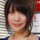 ゆうか|エロカワ!華の現役女子大生ファイル - 上野・浅草・秋葉原風俗
