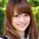 さあや エロカワ!華の現役女子大生ファイル - 上野・浅草・秋葉原風俗