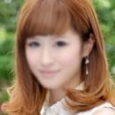 きらら エロカワ!華の現役女子大生ファイル - 錦糸町風俗