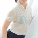 浜田みか|宇都宮/回春・性感クリニック - 宇都宮風俗