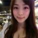 韓国Super_Modelの速報写真