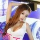 ゆきの|韓国Super_Model - 岡山風俗