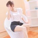 りおな★体験★|white kiss me 倉敷店 - 倉敷風俗