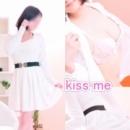 いお|white kiss me 倉敷店 - 倉敷風俗
