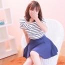ゆま|white kiss me 倉敷店 - 倉敷風俗