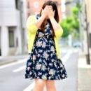 おれんじ|直アポ - 名古屋風俗