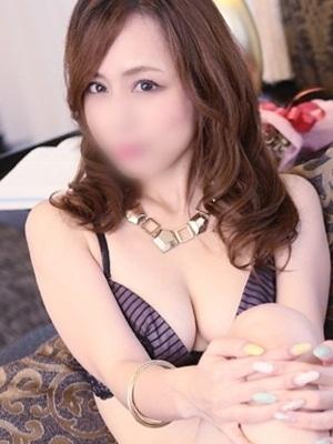 志保|通い妻 - 博多風俗 (写真4枚目)