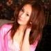 金沢美人妻クラブの速報写真