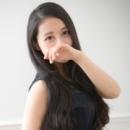 翠々 すず|Erimina TOKYO(エリミナトウキョウ) - 品川風俗