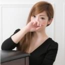 未歩 みほ|Erimina TOKYO(エリミナトウキョウ) - 品川風俗