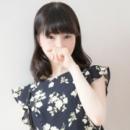 麻友 まゆ|Erimina TOKYO(エリミナトウキョウ) - 品川風俗