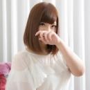 ちほ|Erimina TOKYO(エリミナトウキョウ) - 品川風俗