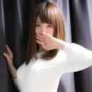 結舞 ゆま|Erimina TOKYO(エリミナトウキョウ) - 品川風俗