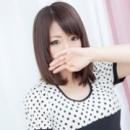 樹希 いつき|Erimina TOKYO(エリミナトウキョウ) - 品川風俗