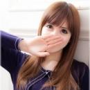 愛菜 あいな Erimina TOKYO(エリミナトウキョウ) - 品川風俗