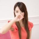 ゆず|Erimina TOKYO(エリミナトウキョウ) - 品川風俗